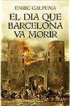 https://libros.plus/el-dia-que-barcelona-va-morir/