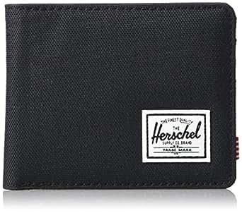 Herschel Supply Co. Men s Roy RFID Blocking Wallet 19a9bbdf8e367