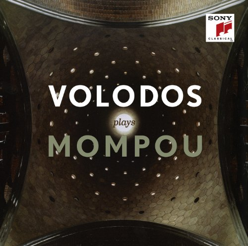 volodos-plays-mompou
