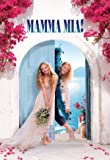 MAMMA MIA – US Imported Movie Wall Poster Print - 30CM X 43CM Brand New