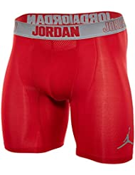 """Nike Pro Dry Michael Jordan 23 6"""" Short court Homme"""