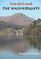 One Girl and The Wainwrights, Eleanor Matthews
