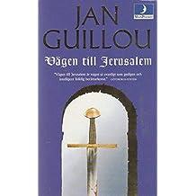 Vagen till Jerusalem