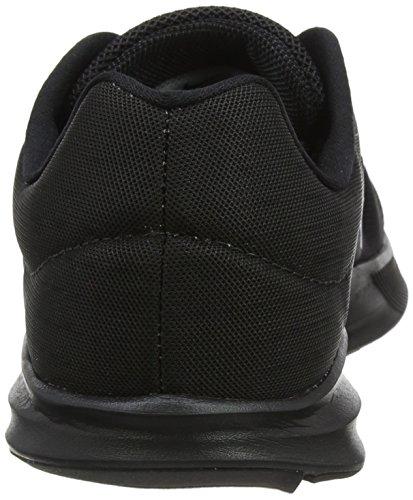 Noir de Femme Noir Nike 002 8 Wmns Noir Downshifter Running Chaussures Aw187qI