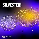 Silvester!