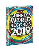 Superdiario GUINNESS WORLD RECORD Standard (datato)