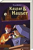 Kaspar & Hauser bei Amazon kaufen