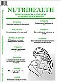 NutriHealth Gennaio 2019: Rivista di salute e benessere (NutriHealth - Rivista di salute e benessere) (Italian Edition)