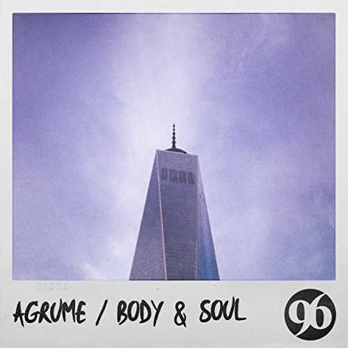 body-soul