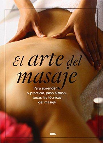 Zoom IMG-3 el arte del masaje