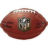 Folienballon- American Football-Super Bowl- NFL