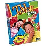 Parker 12600100 - Tabú Junior