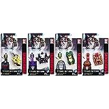 Transformers Titans Return Titan Master Class Wave 2 - Apeface Skytread Clobber Brawn Action Figure
