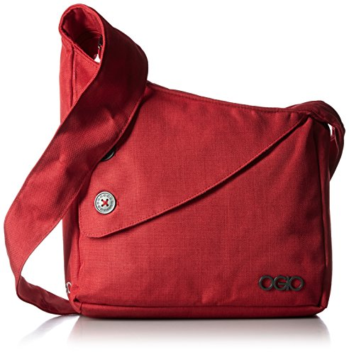 ogio-11400702-brookyln-purse-rear-red-number-1