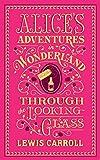 De Lewis Carroll - Best Reviews Guide