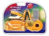 #7: Kangaro Trendy 10M/ Z5 Gift Set