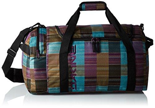 DAKINE borsa sportiva da donna EQ BAG, Libby, 56 x 36 x 68 cm, 51 litri, 08350484