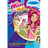 Mia & Me. El Secreto De Lyria - Número 2 (MIA AND ME)