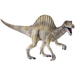 Schleich - Espinosaurio, figura de dinosaurio