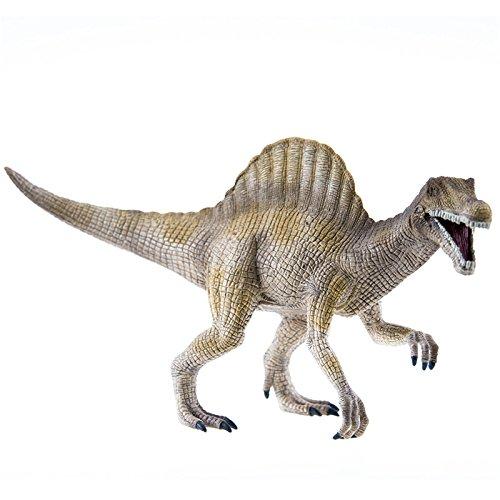 Schleich 14521 - Spinosaurus