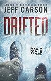 Drifted (David Wolf Book 12)