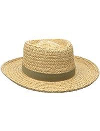 47f92ae3c0012 Amazon.co.uk  Scala - Panama Hats   Hats   Caps  Clothing