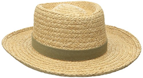 uv-hat-for-men-from-scala-natural