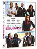 Ligera De Equipaje [DVD]