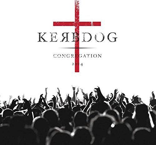 congregation-by-kerbdog