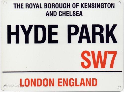 hyde-park-sw7-panneau-london-street-acier-20-x-15-cm