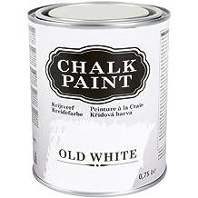 Holzfarbe Weiß suchergebnis auf amazon de für holzfarbe weiß innen matt