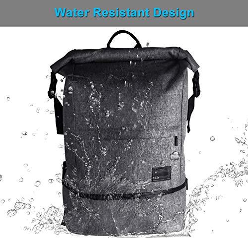 1 FitnessstudioReiserucksack SchuhfachGym Das gym Sporttasche Mit Design 3 Für Wasserdicht In Männer Itshiny Tasche Bag FrauenUmhängetasche 0Nvmwn8
