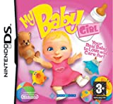 My Baby Girl [UK Import]