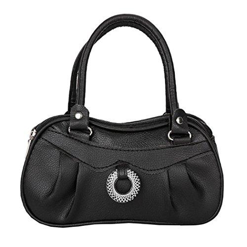 328cfca0d SUNNE®, borse di marca donna borse donna tracolla vintage desigual borse  grandi donna zaino