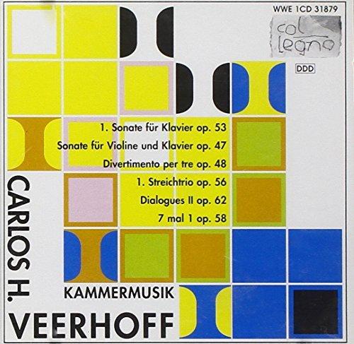 sonata-piano-sonata-violin-piano-divert-tri-by-c-veerhoff-2000-03-01