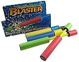 Hydro Storm Set di 10 Foam Pistola ad acqua Blaster