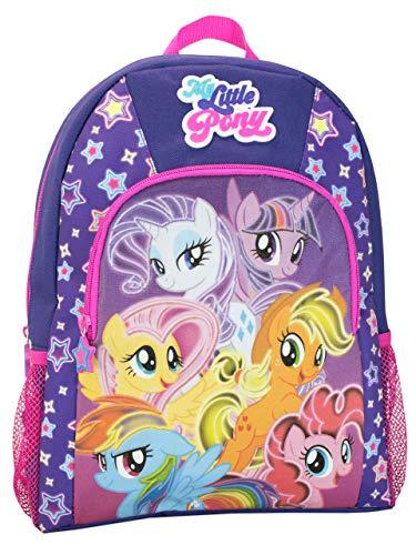 My little Pony Mein Kleines Pony Kinder Rucksack