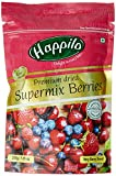 #4: Happilo Premium International Super Mix Berries, 200g