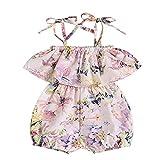 COOKDATE-baby girl dress Conjunto de tut/ú con Estampado de Nubes de Princesa para reci/én Nacidos de 0 a 4 a/ños