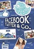 Explorer, Band 4: Facebook, Twitter und Co.