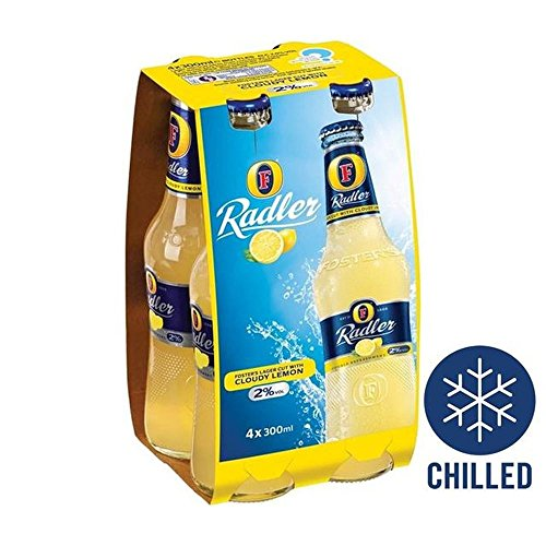 fosters-radler-chilled-to-your-door-4-x-300ml-pack-of-6