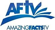 Amazing Facts TV