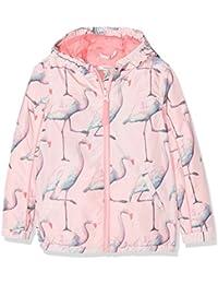 Noppies Girl's G Lohne Jacket
