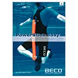DVD - PowerStick easy