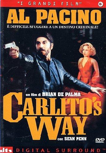 carlitos-way