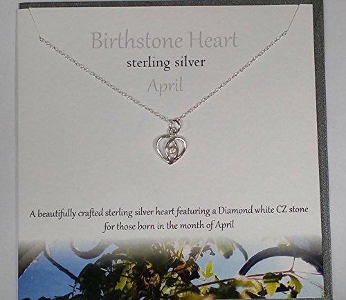 plata-de-ley-colgante-corazon-colgante-collar-de-joyas-de-abril-de-diamond-presentado-por-ley-effect