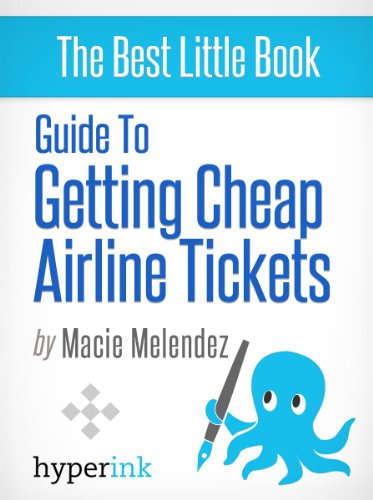 how-to-buy-cheap-airline-tickets-to-anywhere-in-the-world-cheap-air-travel-english-edition