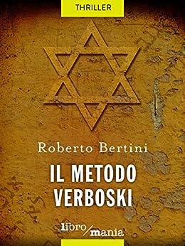 Il metodo Verboski di [Bertini, Roberto]