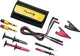 Fluke tlk281–1Automotive Test Lead Kit