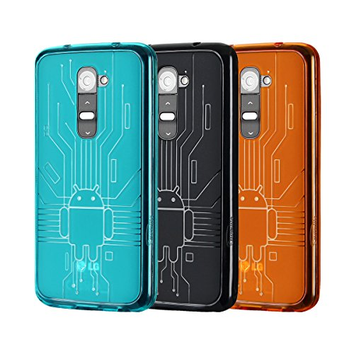 bugdroid-circuit-case-for-lg-g2-teal-black-orange
